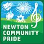 Newton Community Pride
